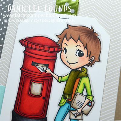 MailboxJoshSample_BCloseup_DanielleLounds