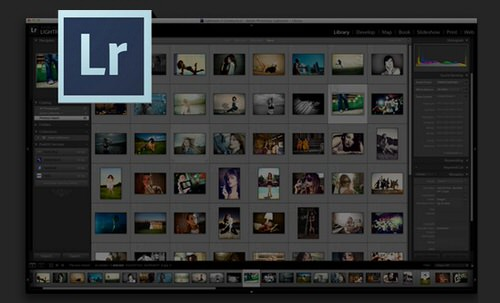 Adobe lightroom jpegminipro mac