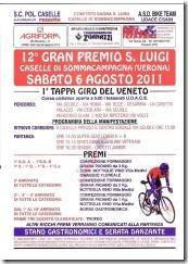 Caselle VR 06-08-2011_01