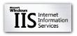 iis_logo