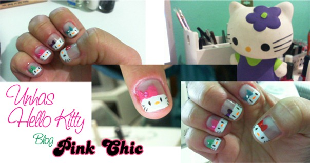 unhas_decoradas_hello_kitty_blog_pink_chic