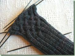 DOM gloves_prog