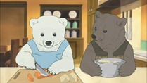 [HorribleSubs] Polar Bear Cafe - 25 [720p].mkv_snapshot_19.48_[2012.09.20_18.18.53]
