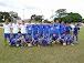 Infantil Grêmio.jpg