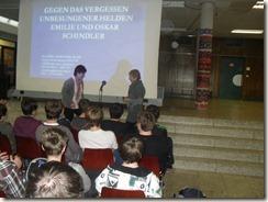Nabburg Realschule 005
