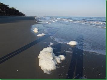 Ocean front walk 150