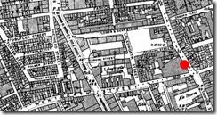 Spitalfields_rookery