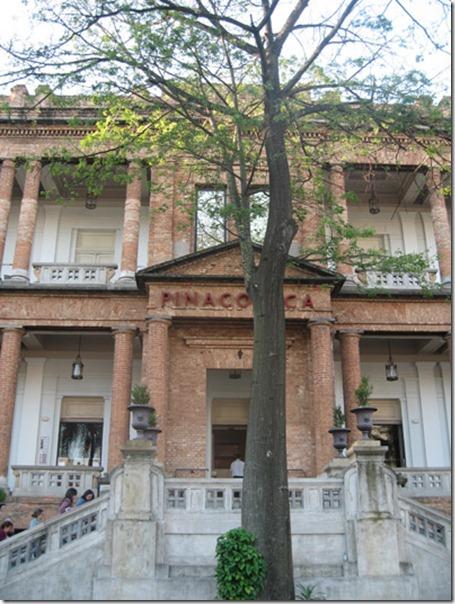 pinacoteca-017