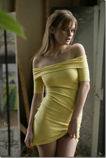 tight-dresses-fashion-38
