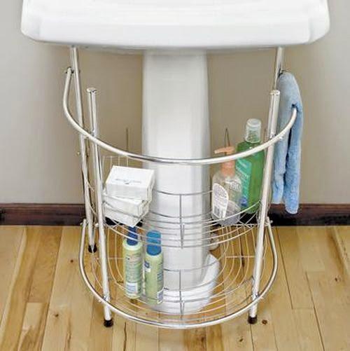 E8aa77555500fd56d2e88b9aa7c0e43f Pedestal Sink Storage