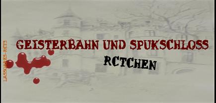 Geisterbahn (RCTchen) lassoares-rct3