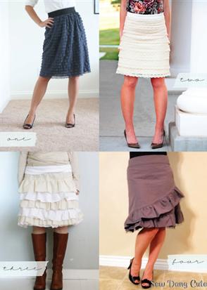 skirt-week-1