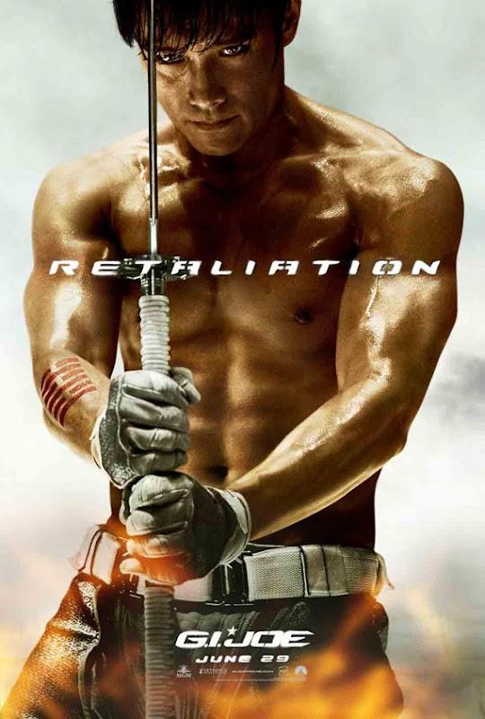 gi_joe_retaliation_character_poster_8