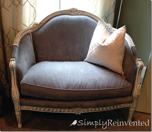 settee-whole after