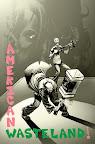 AA_022_COVER_A_CRYSTAL.jpg