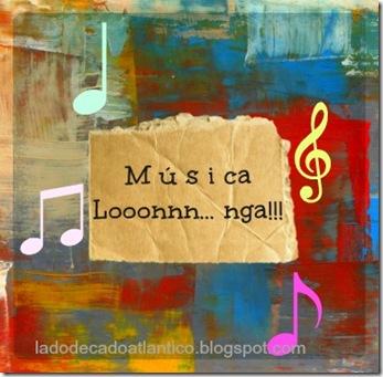 Imagem de banner Música Longa