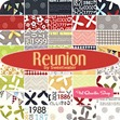 Reunion-bundle-200