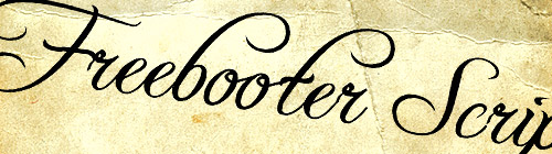 freebooter-script.jpg