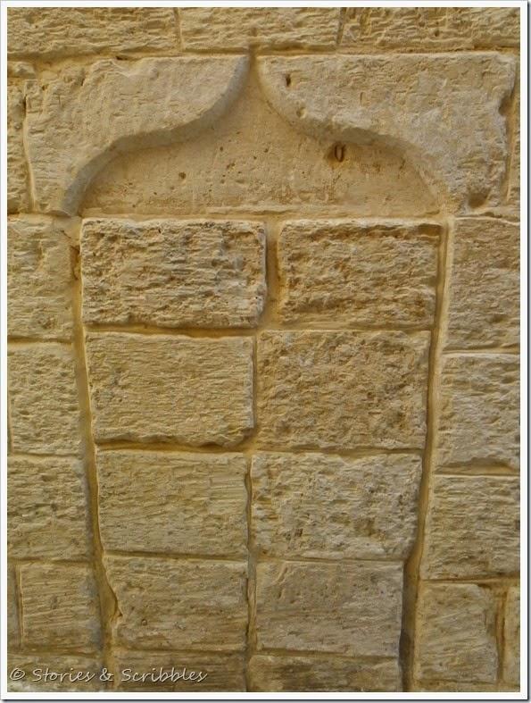 Medieval Mdina 089