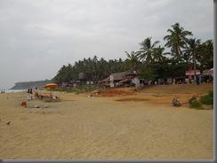 Varkala Beach 7