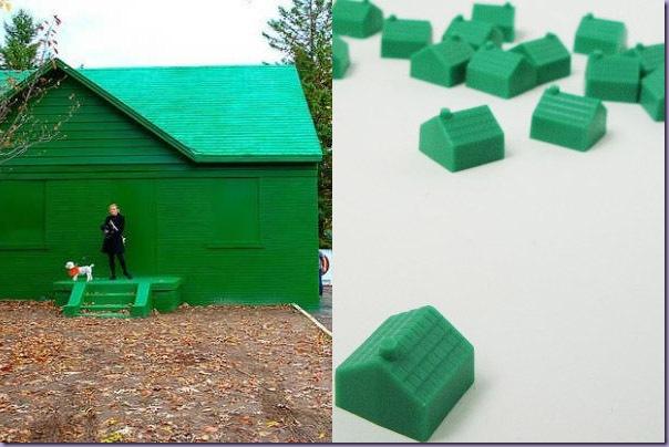 Casa-Banco-Imobiliário-Real-Verde