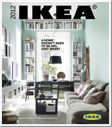 ikea_2012_catalogue_01