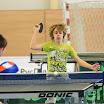 Турнир по настольному теннису в честь Дня Защитника Отечества. 23 февраля 2013 Углич. фото Андрей Капустин - 28.jpg