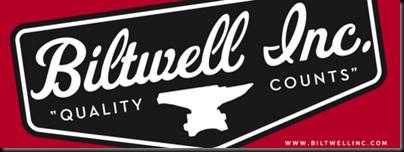 biltwell-logo