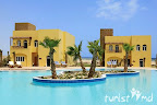 Фото 3 Best Western Solitaire Resort Marsa Alam ex. Solymar Solitaire
