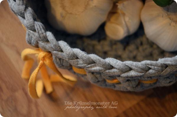 Und noch ein Zpagettikörbchen (3)