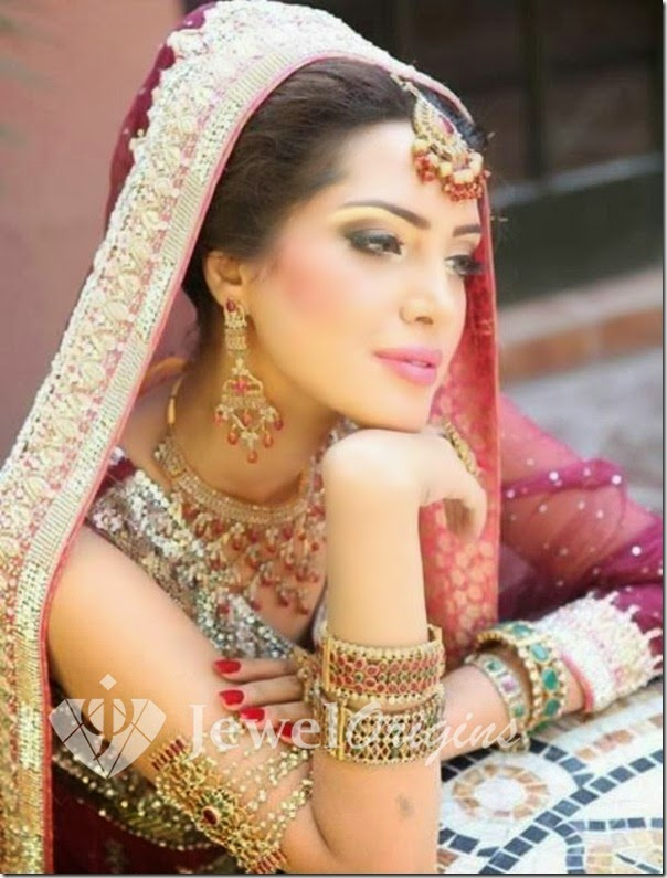 Bridal_Jewellery_Collection_2014(9)