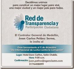 firma pacto transparencia
