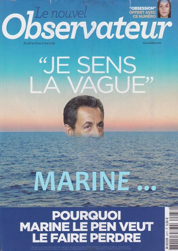 Image (4) marine