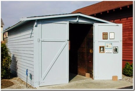 great-things-garages-010