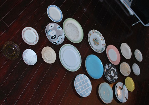 plates 032