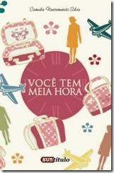VOCE_TEM_MEIA_HORA_