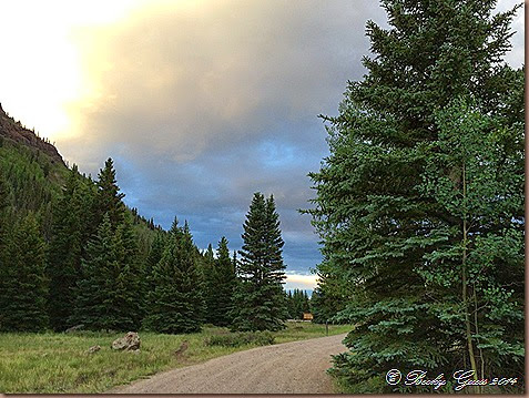 07-09-14 Near Creede iphone04