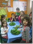 επίσκεψη στο λαχανόκηπό μας (1)