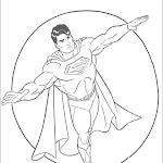 superman_16.jpg