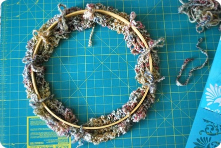vintagefallwreath6