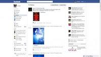 Фейсбук през 2011