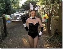 bunny_468x351
