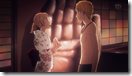 Death Parade - 06.mkv_snapshot_20.34_[2015.02.15_17.57.51]