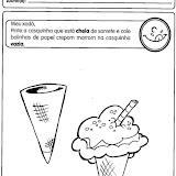 vol. 2_Page_80.jpg
