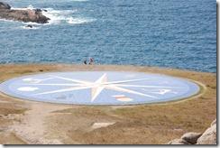 Oporrak 2011, Galicia -A Coruña  08