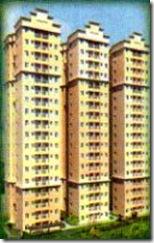 Torre 18