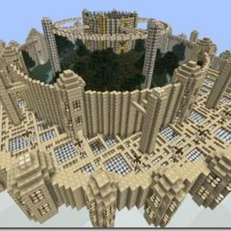 Minecraft 1.2.5 - WeedFaction Texture pack