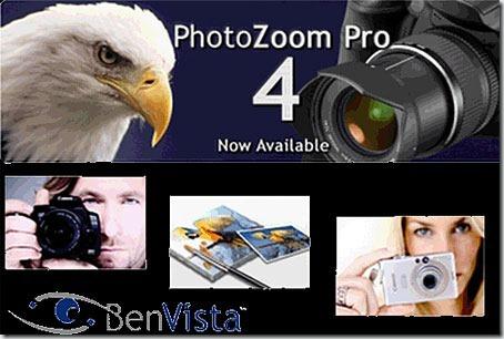 BenVista-PhotoZoom-Pro-4.1.2