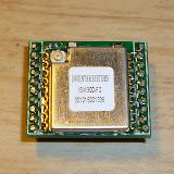 Arduemetry V2.0 - P1010830.JPG