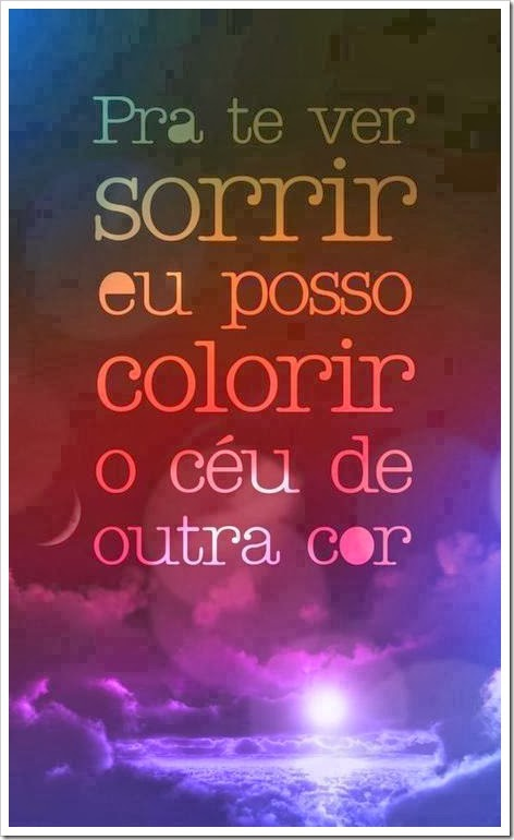 Frases E Imagens De Amor Para Facebook Mensagens Lindas